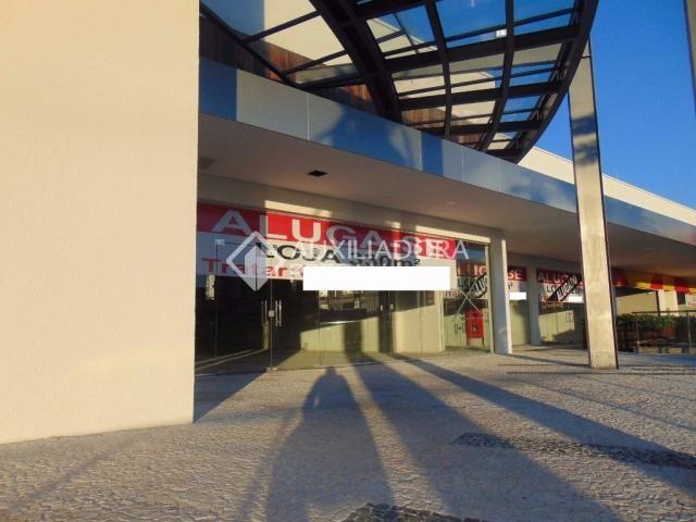 Loja comercial para alugar em Vila ipiranga, Porto alegre cod:242289 - Foto 9
