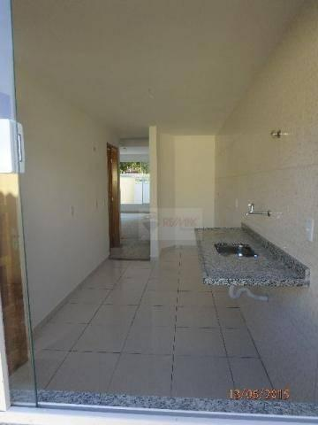 Casa com 3 dormitórios à venda, 108 m² por r$ 295.000,00 - campo grande - rio de janeiro/r - Foto 10