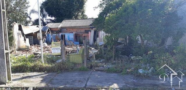 Terrenos com 460 m² de área, N. Sª do Rosário - Santa Maria - 10118 - Foto 4