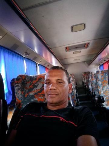 Ônibus 0371 - Foto 2