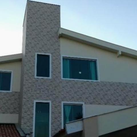 CA 11 Morar em Uma Mansão / 6 Suites / Vista Mar / Área de Lazer Completa / Só R$ 5 Mil - Foto 2