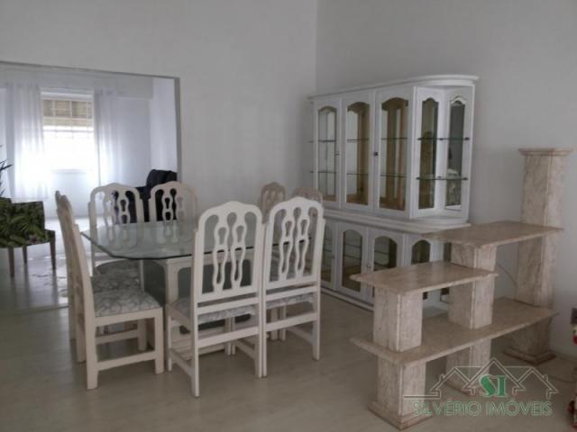 Apartamento à venda com 5 dormitórios em Quitandinha, Petrópolis cod:1590 - Foto 2