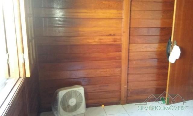 Casa à venda com 3 dormitórios em Mosela, Petrópolis cod:1870 - Foto 20