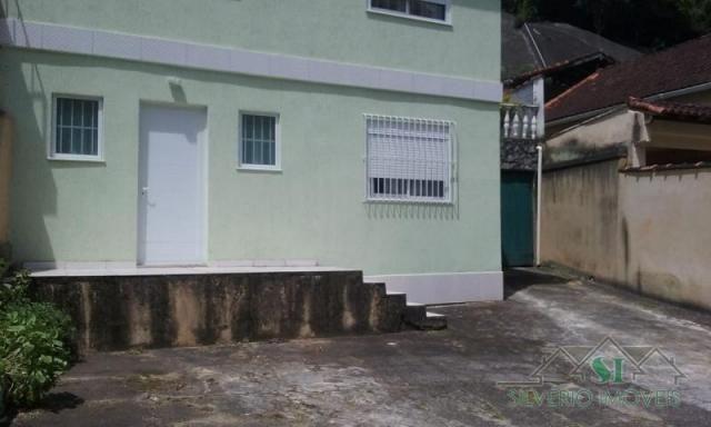 Casa à venda com 3 dormitórios em Mosela, Petrópolis cod:1870 - Foto 3