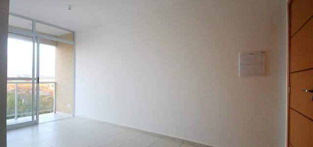 AP1573 Apartamento ótimo com 02 dormitórios,localizado em São José dos Pinhais - Foto 6