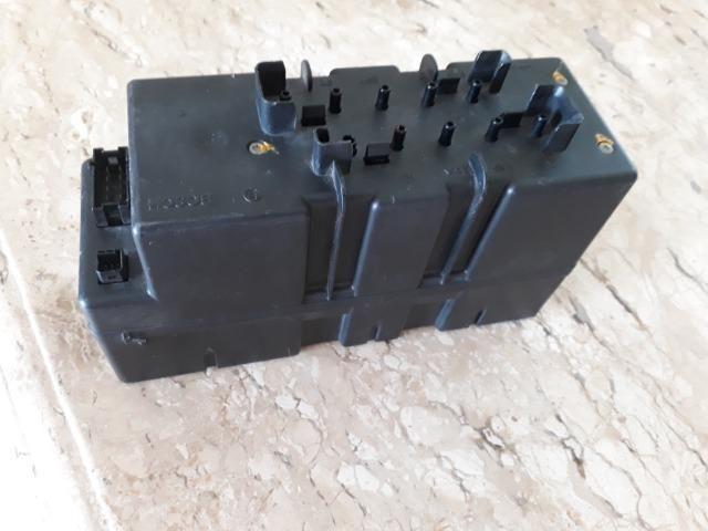 Bomba de vácuo mercedes S 430 S 500 Vr 1.400,00 - Foto 4