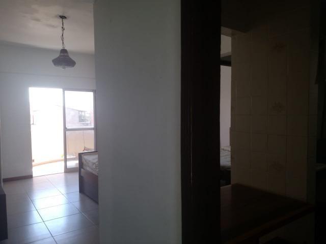 Apartamento na Praia do Atalaia Em Salinas, no EDF. Ondas do Sal - Foto 11