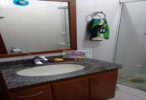 Apartamento com 3 dormitórios à venda, 80 m² por r$ 280.000,00 - jardim bela vista - são j - Foto 8