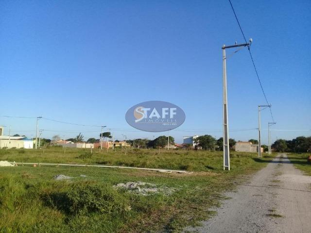 Terreno à venda, a partir de 200 m² por R$ 24.000 - Unamar - Cabo Frio/RJ - Foto 3