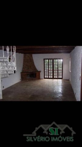 Chácara à venda em Bingen, Petrópolis cod:1838 - Foto 3