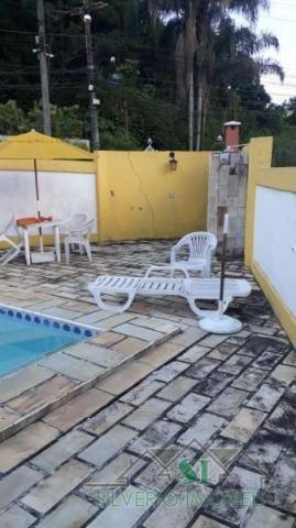 Casa à venda com 3 dormitórios em Carangola, Petrópolis cod:1954 - Foto 7