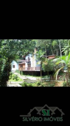 Chácara à venda em Bingen, Petrópolis cod:1838 - Foto 2