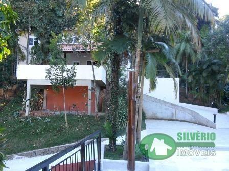 Casa à venda com 3 dormitórios em Quarteirão ingelhein, Petrópolis cod:1199 - Foto 2