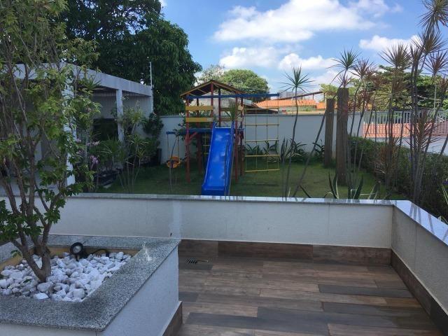 Apartamento / Padrão - Parque Industrial - Foto 19