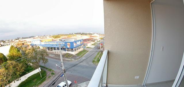 AP1573 Apartamento ótimo com 02 dormitórios,localizado em São José dos Pinhais - Foto 8