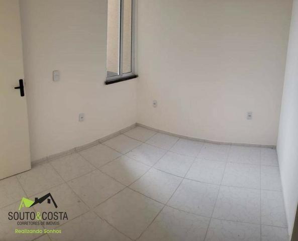 Apartamento Belissimo, com Promoção Incrivel - Foto 4