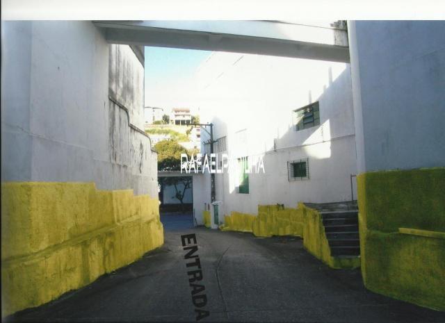 Galpão/depósito/armazém à venda em Iguape, Ilhéus cod: * - Foto 9