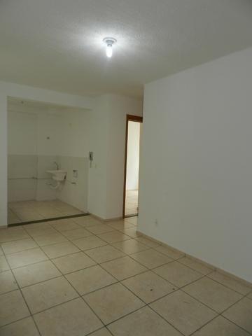 Vendo Apartamento 2Q - Foto 7