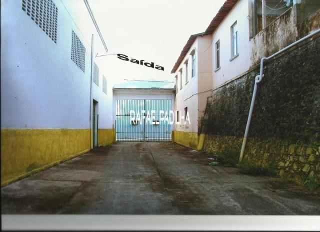 Galpão/depósito/armazém à venda em Iguape, Ilhéus cod: * - Foto 8