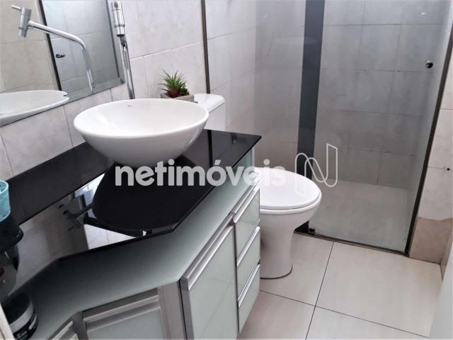Apartamento à venda com 2 dormitórios em Glória, Belo horizonte cod:753033 - Foto 6