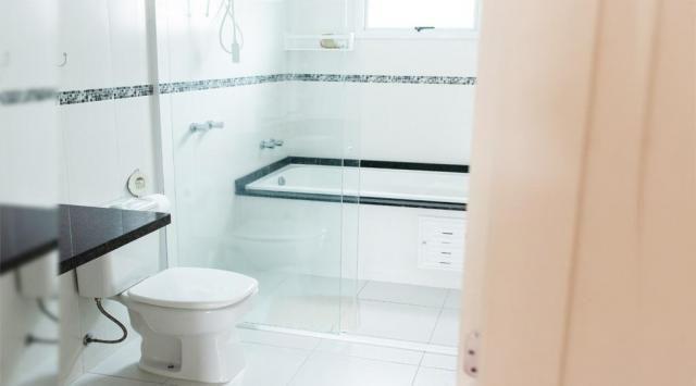 Sobrado com 3 dormitórios à venda, 240 m² por r$ 730.000,00 - boqueirão - curitiba/pr - Foto 8