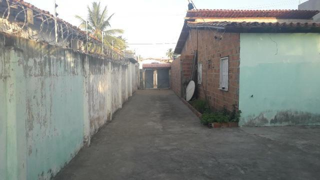 Casa em Sítio do Conde, 3 quartos - Foto 4