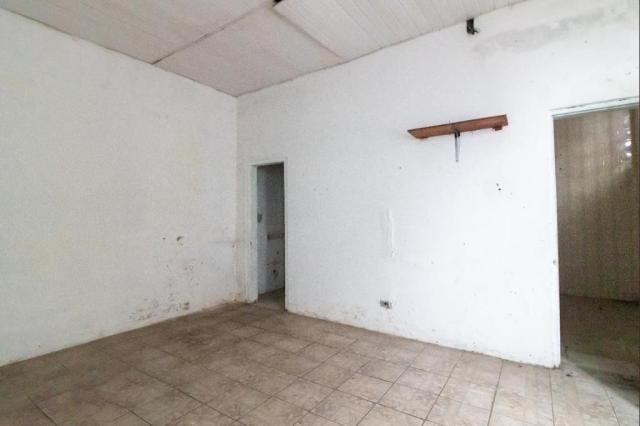 Casa residencial para venda e locação, Granja Julieta, São Paulo. - Foto 20