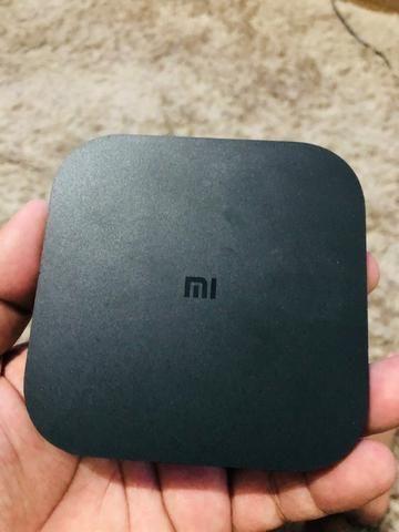 Mi box S 4K ultra HD - Foto 5