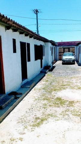 ALUGO QUARTO P/ VERANEIO NOVA TRAMANDAÍ (40 reais à diária por cada pessoa) - Foto 6