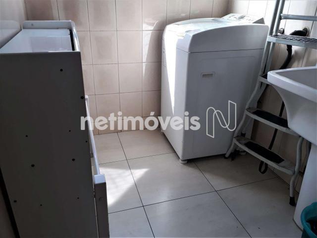 Apartamento à venda com 2 dormitórios em Glória, Belo horizonte cod:753033 - Foto 11