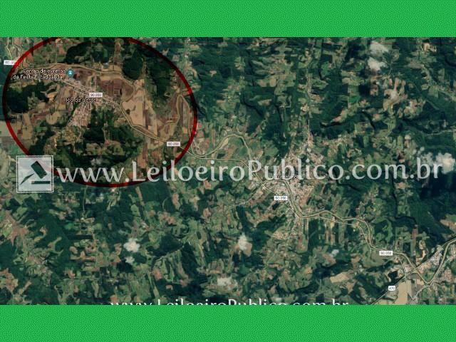 Rio Do Oeste (sc): Terreno Rural 101.343,75 M² tnkxp scyyw - Foto 6