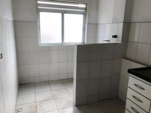 Apartamento residencial para venda e locação. - Foto 4