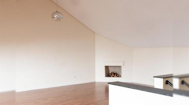 Sobrado com 3 dormitórios à venda, 240 m² por r$ 730.000,00 - boqueirão - curitiba/pr - Foto 14
