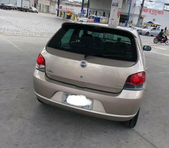 Fiat pálio 2008 top - Foto 4