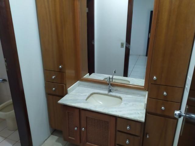8272   casa para alugar com 5 quartos em vila planalto, dourados - Foto 8