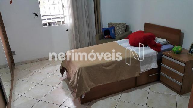 Casa à venda com 3 dormitórios em Glória, Belo horizonte cod:770800 - Foto 18