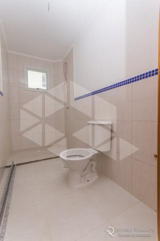 Apartamento para alugar com 1 dormitórios em , cod:I-022875 - Foto 6
