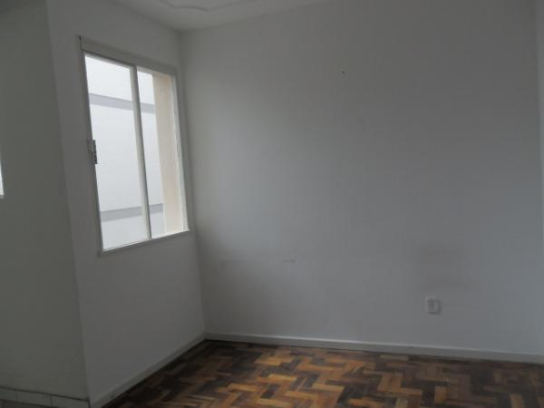 Apartamento para alugar com 1 dormitórios em Sao pelegrino, Caxias do sul cod:11514 - Foto 3