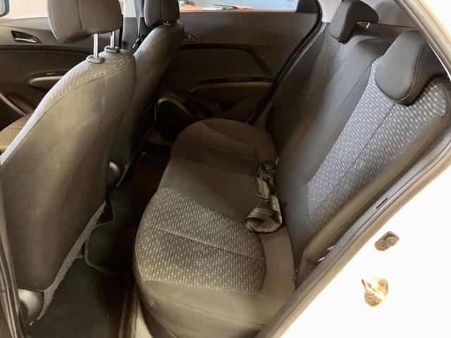 Hb20 confort plus 1.0 - Foto 8