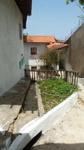 Vendo Sítio, Casa de Praia 758m2 - Foto 10