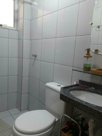 Aluguel de apartamento na caucaia - Foto 5