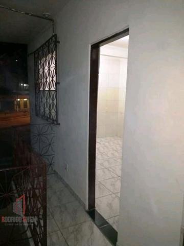 Apartamento, Fátima, Itabuna-BA - Foto 6