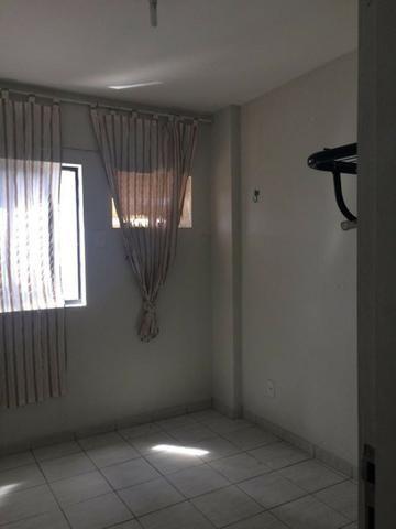 Aluguel 55m² 2/4 c suíte Edifício Antônio Fonseca -Lagoa Nova , Natal -RN - Foto 6
