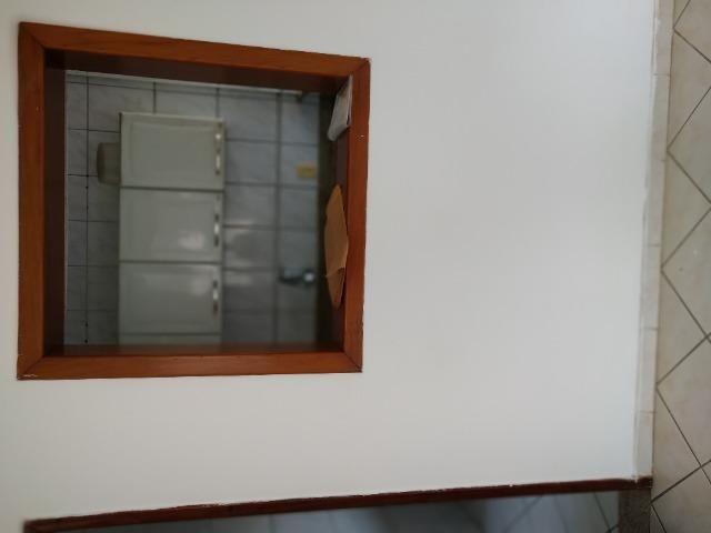 Alugo apartamento ,cond Coopelares