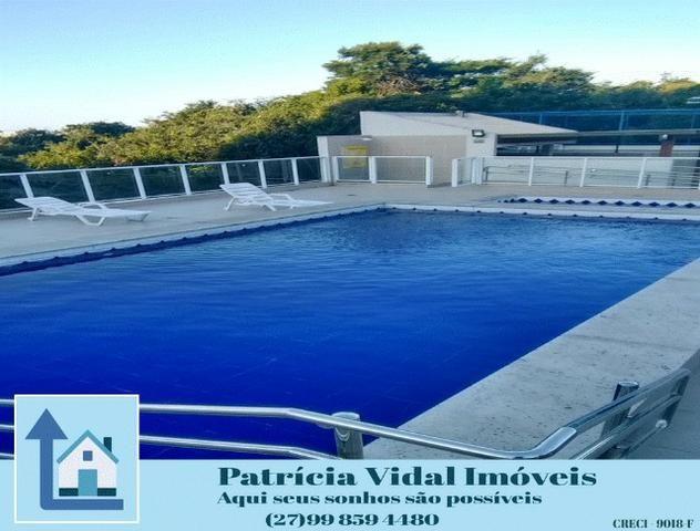 PRV50- Seu sonho da casa própria agora é possível more na melhor região da serra ligue já! - Foto 2