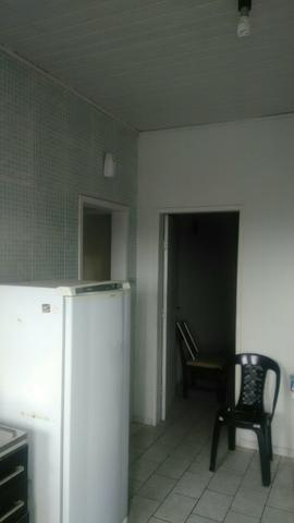Apartamento em Itapoá excel. localização