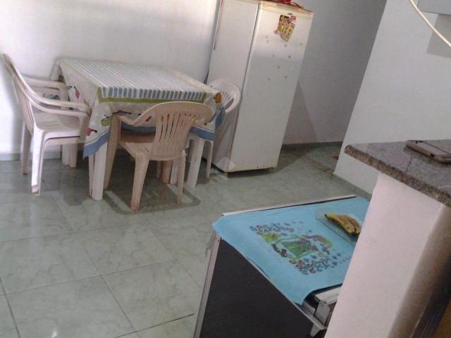 Casa de condomínio à venda com 3 dormitórios cod:BR3CS8749 - Foto 3