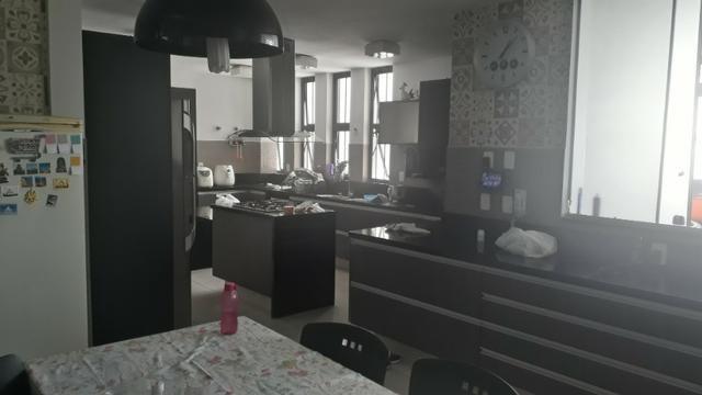 Apartamento com 4 Suítes à Venda, 416 m² Edifício Elba Setor Marista Goiânia - Foto 19