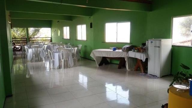 Vendo Sítio, Casa de Praia 758m2 - Foto 4