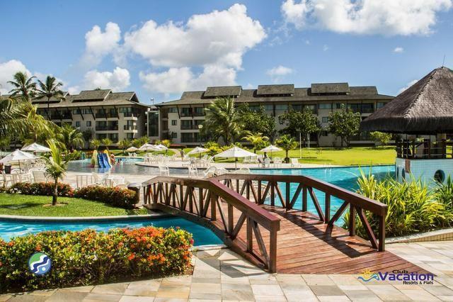 Beach Class Resort Muro Alto - Foto 4